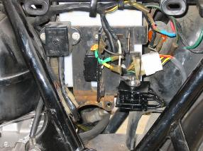 regulator rectifier wiring diagram for polaris rectifier wiring diagram